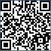 QR code for www.ottawasfs.ca/wordpress